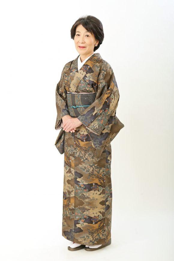 akiko-masuda-1