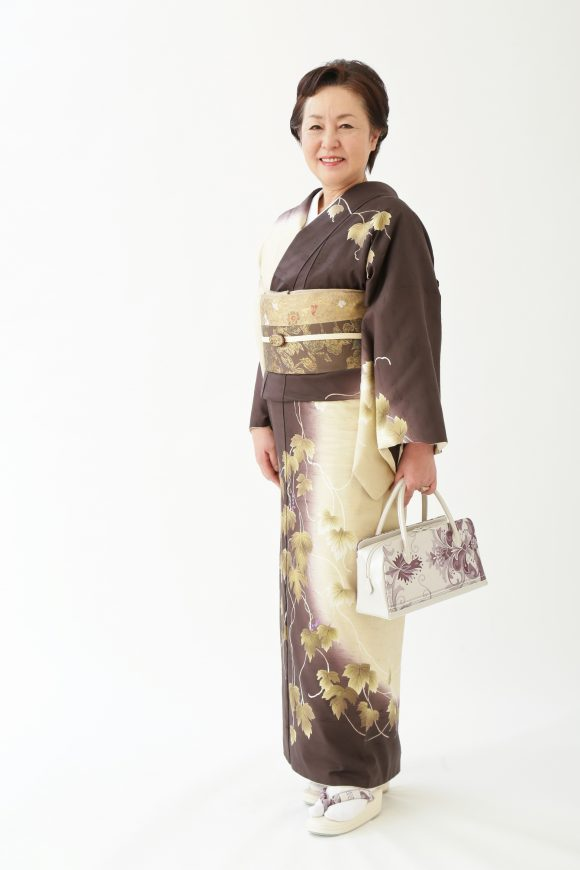 atsuko-miura-1
