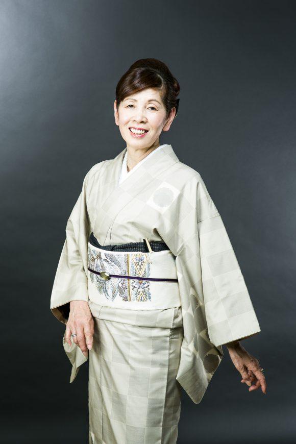 atsumi-nakano-1