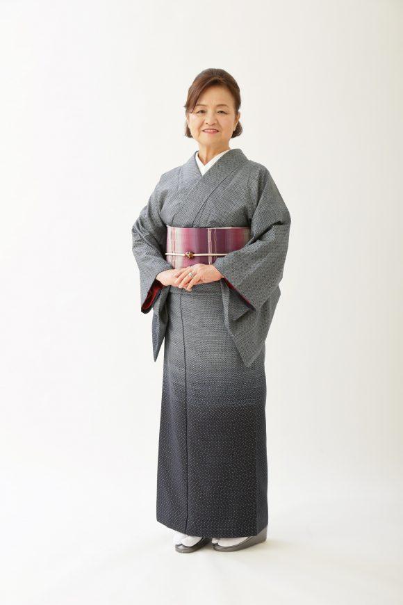 chieko-nakayama-1