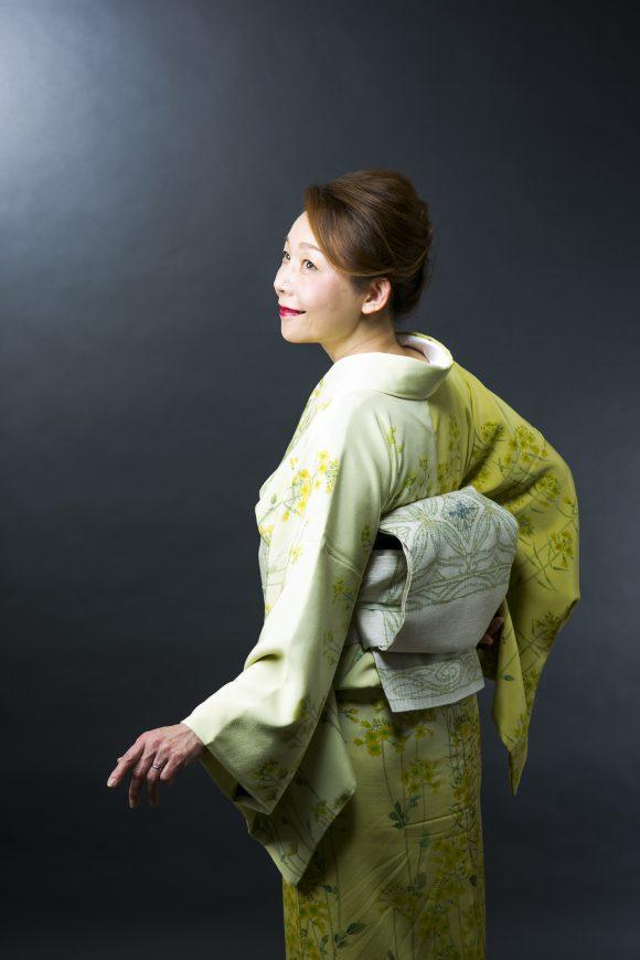chisato-ohguchi-1