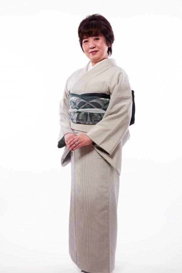 eiko-dazai-1