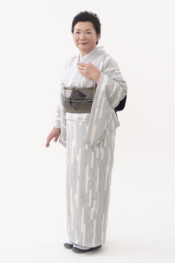 emiko-fukamoto-1