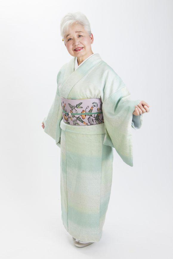 emiko-morimatsu-1