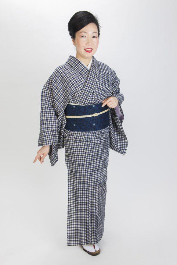 fumie-nakanishi-1