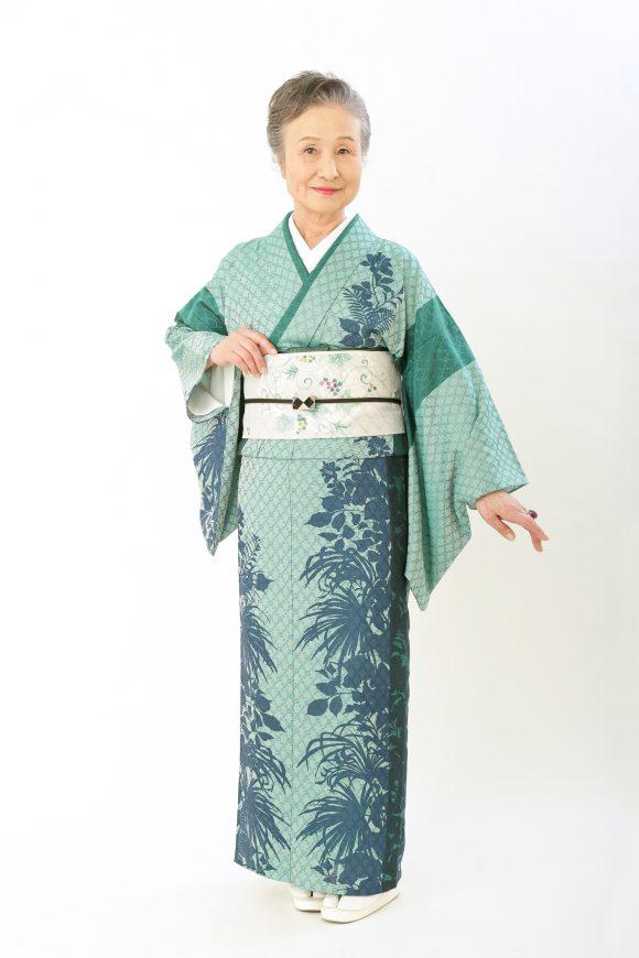 harue-nihei-1