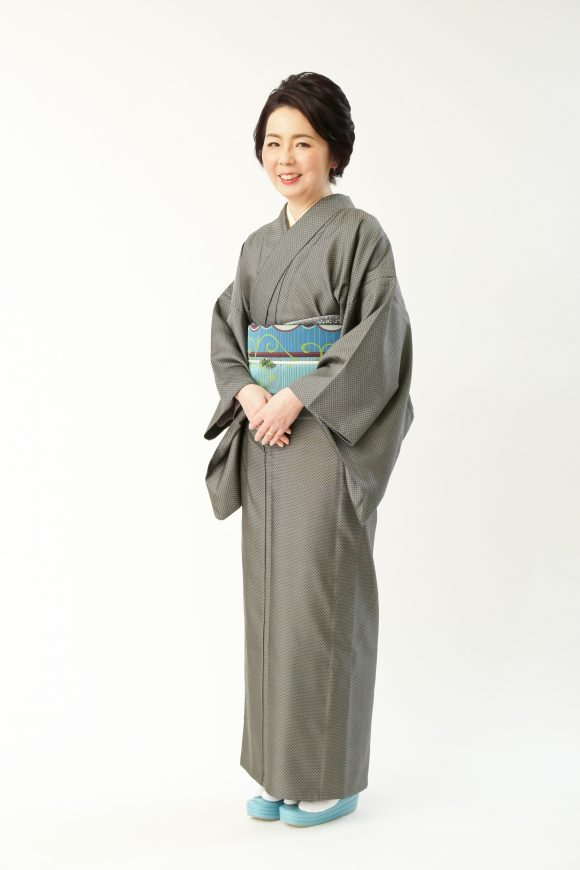 hiroko-okada-1