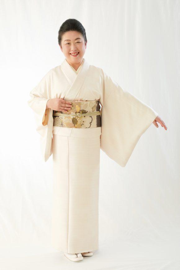 hiroko-watabe-1