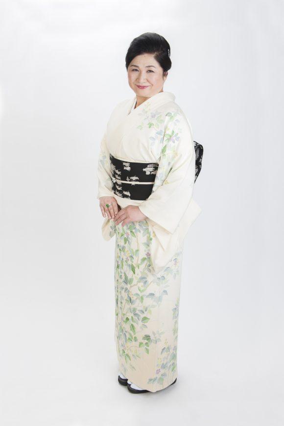hiromi-nagatsuka-1