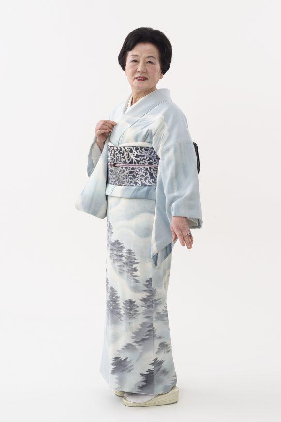 hisae-okibayashi-1
