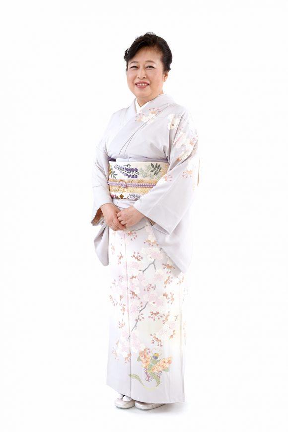 kae-tachibana-1