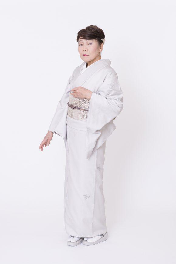 kazuko-miyoshi-1