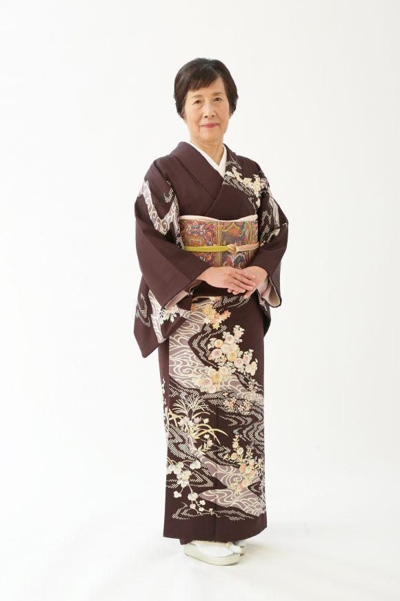 kazuko-nakamura-1