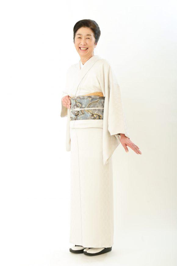 kazuko-shimizu-1