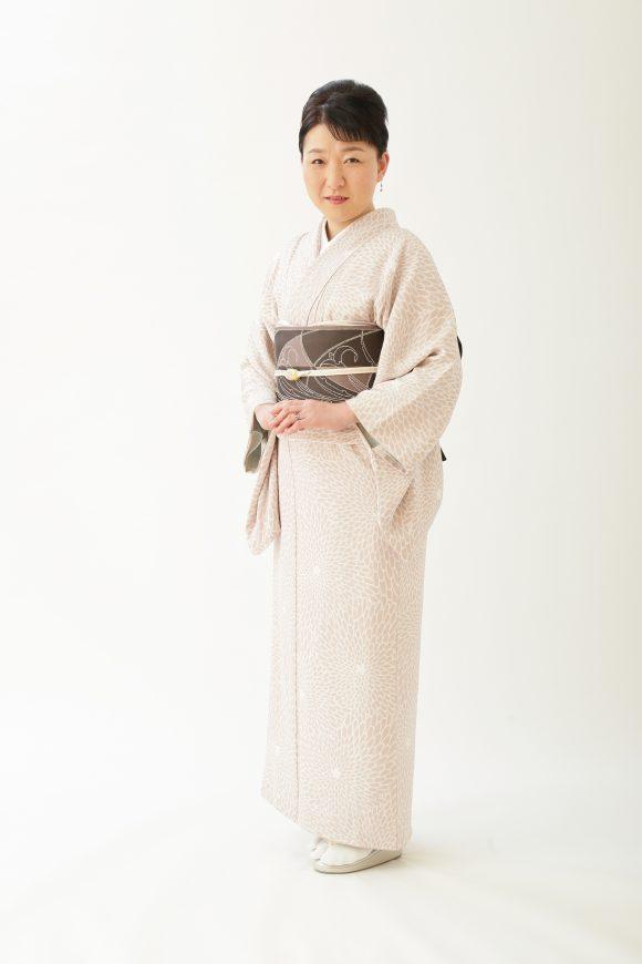 kazuko-tezuka-1