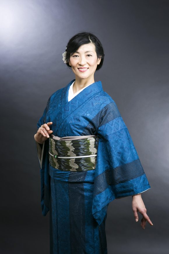 keiko-hirano-1
