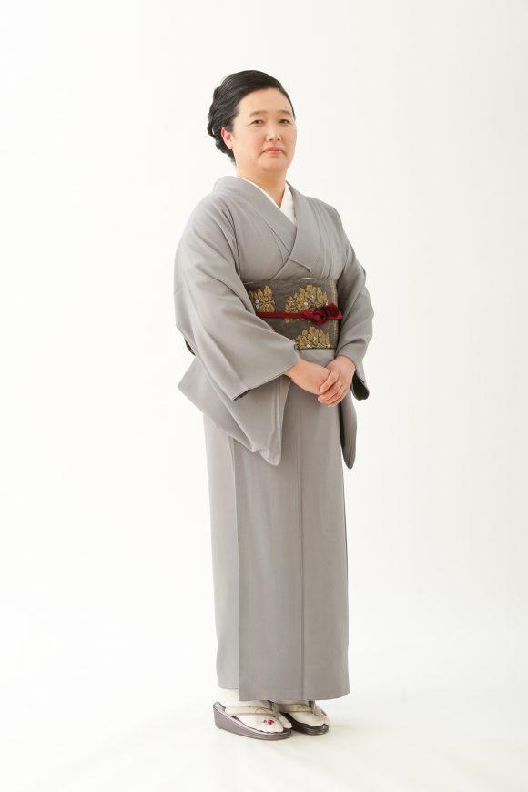 kimiko-yuhashi-1