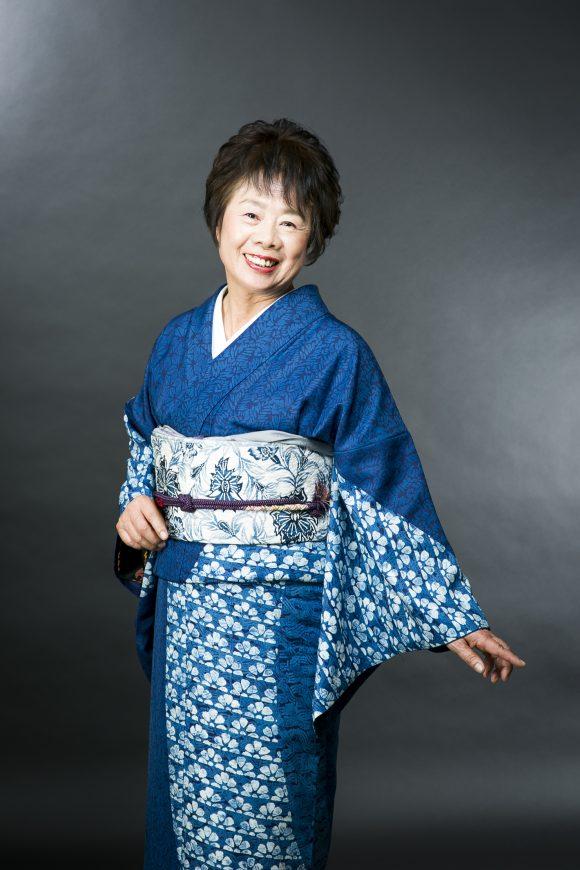 kiyoko-kosakabe-1
