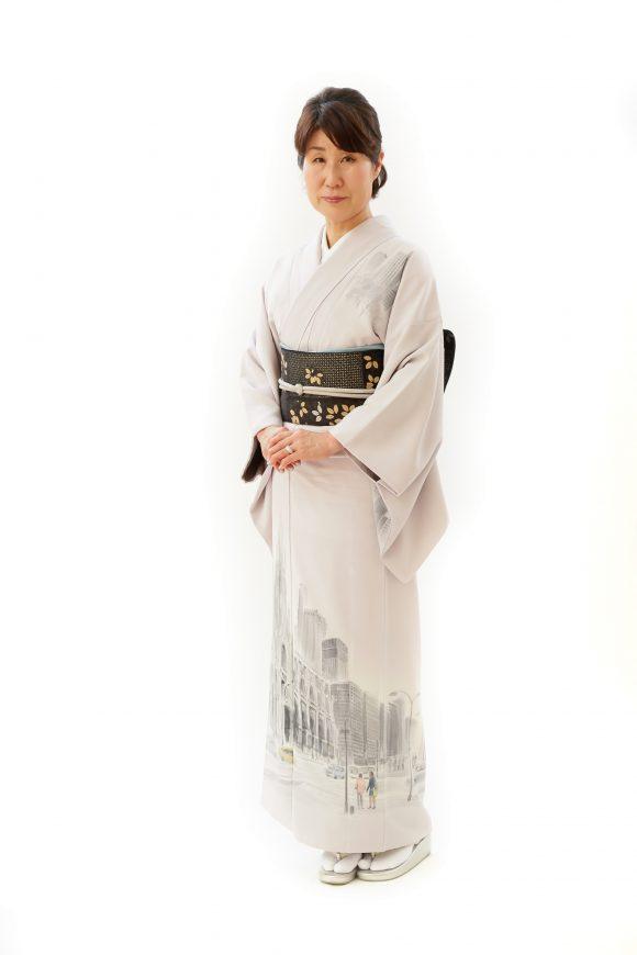 kyoko-inoue-1