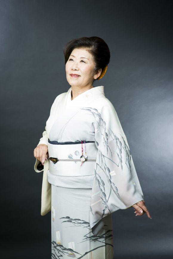 kyoko-kayama-1
