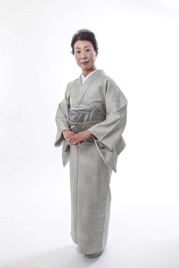 kyoko-minegishi-1