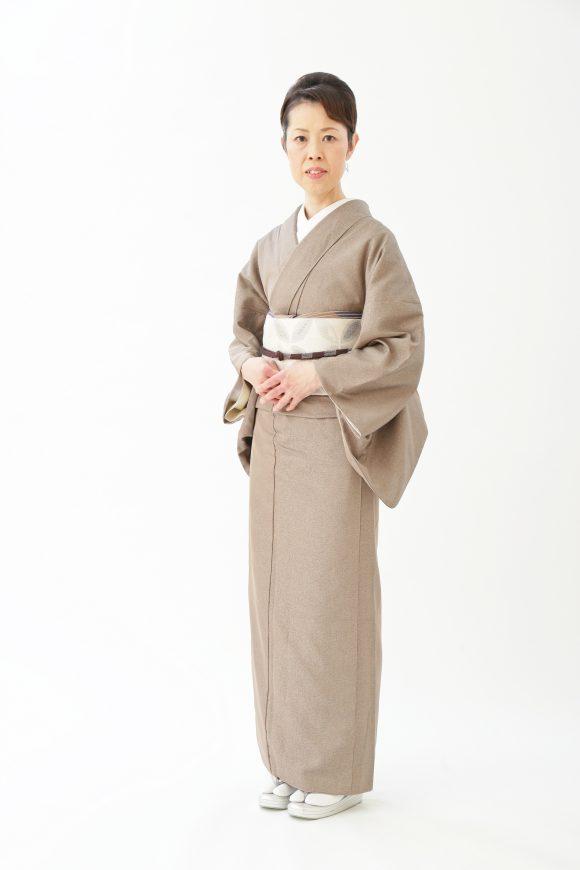 maki-kuwako-1