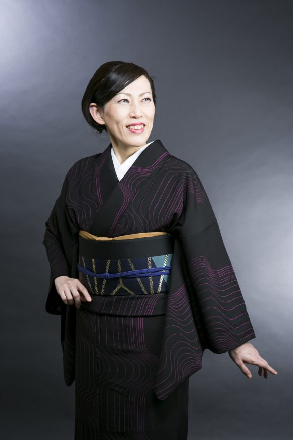 masako-togawa-1