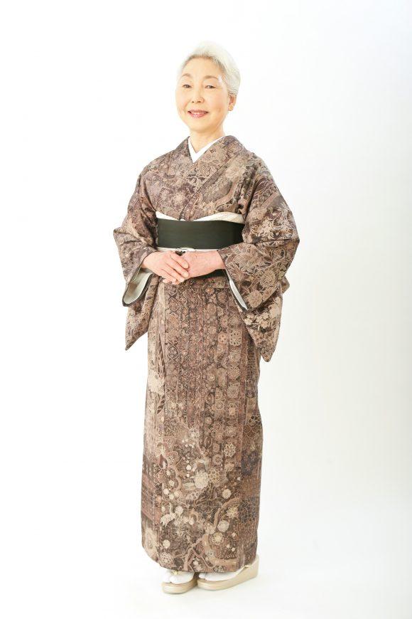 masayo-kurosaki-1