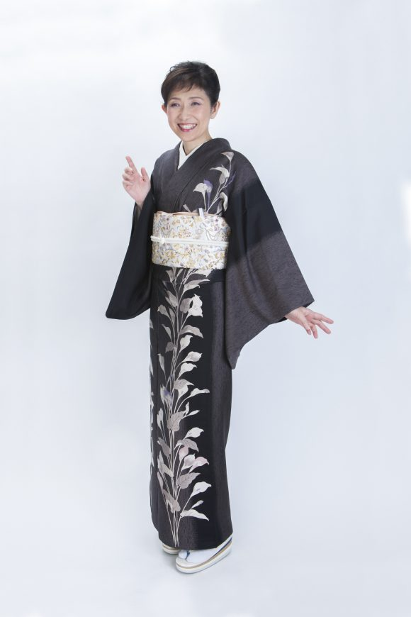 mayumi-fujii-1