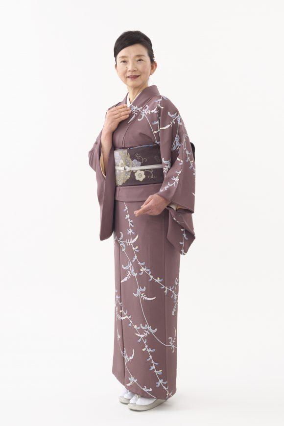 mayumi-hanaki-1
