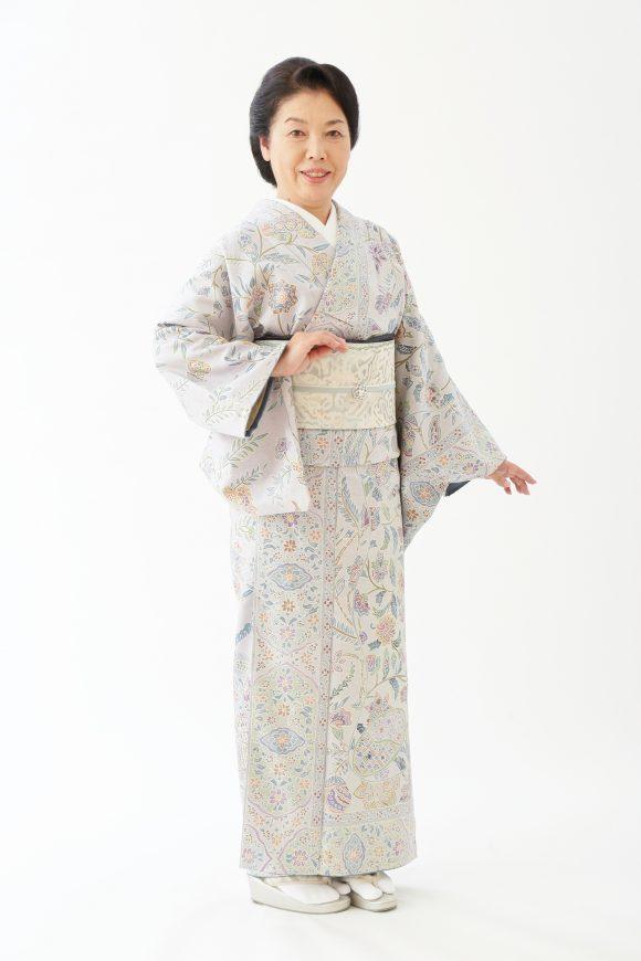 mayumi-kurosawa-1