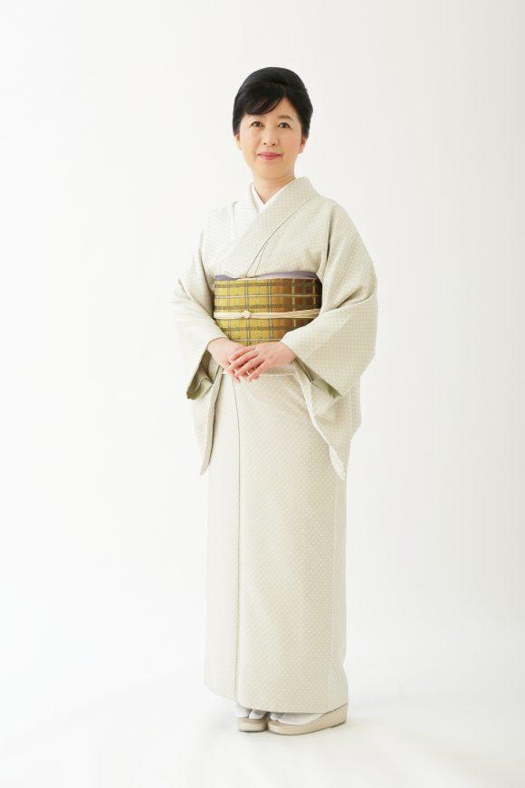 mayumi-kurosu-1