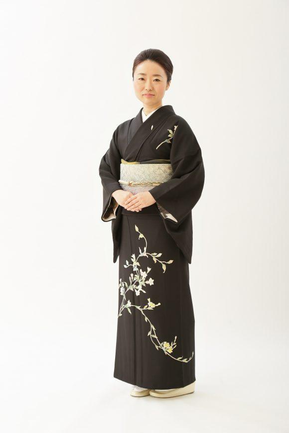 mayumi-okada-1