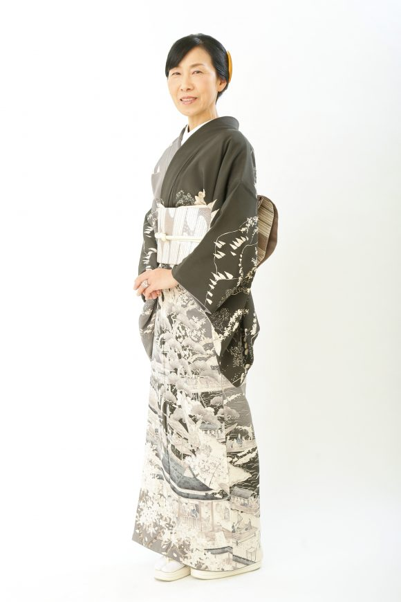 mayumi-yagi-1