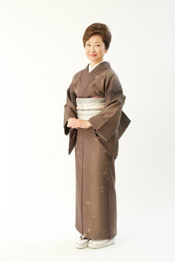 midori-hanaki-1