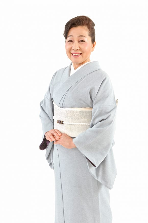 midori-miyazaki-1