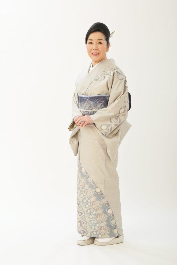 midori-takayama-1