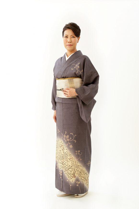 mieko-harasawa-1