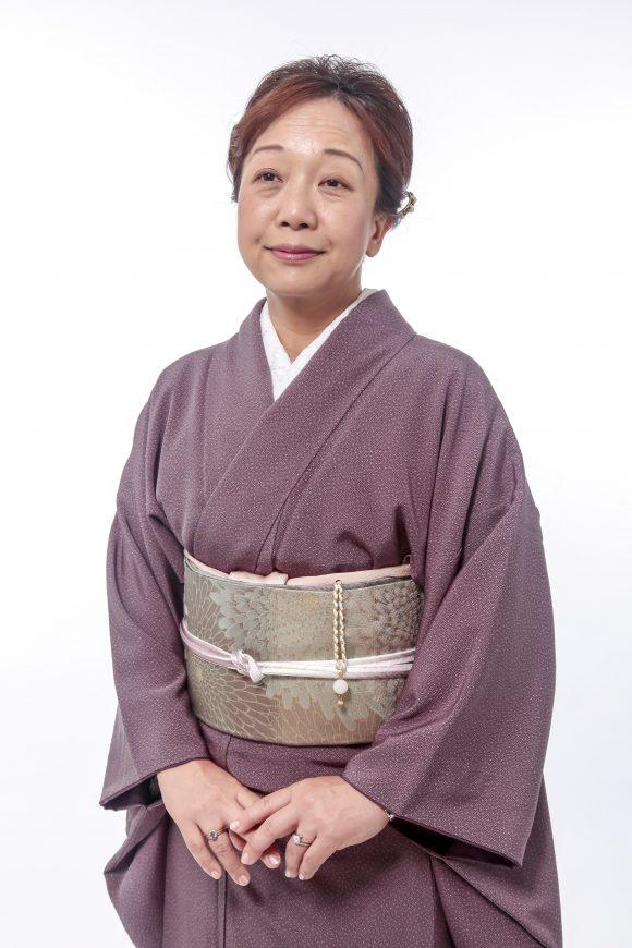 miho-yamamoto-1