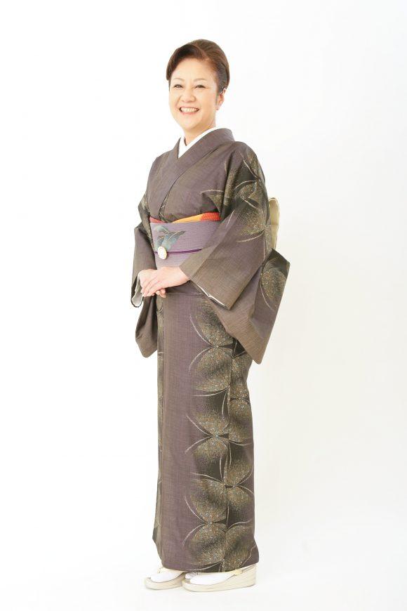 mikako-sasaki-1