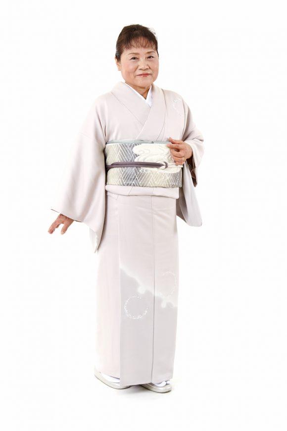 miki-nishi-1