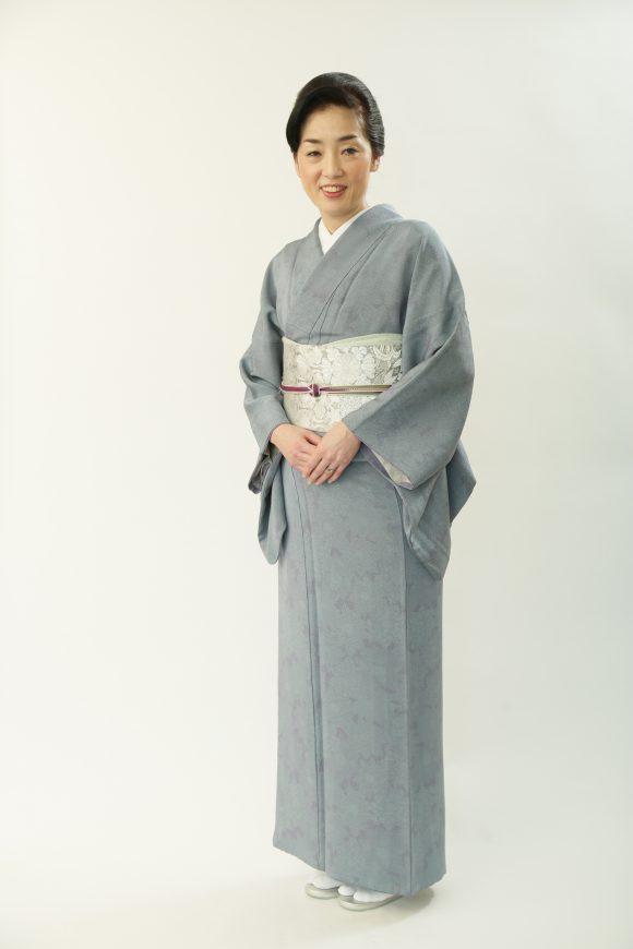 miki-ogura-1
