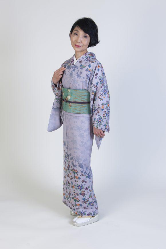 miko-nakayama-1