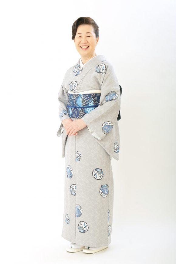 misao-fujiyo-1