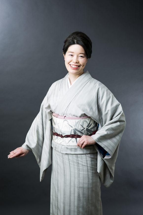 misari-shibata-1