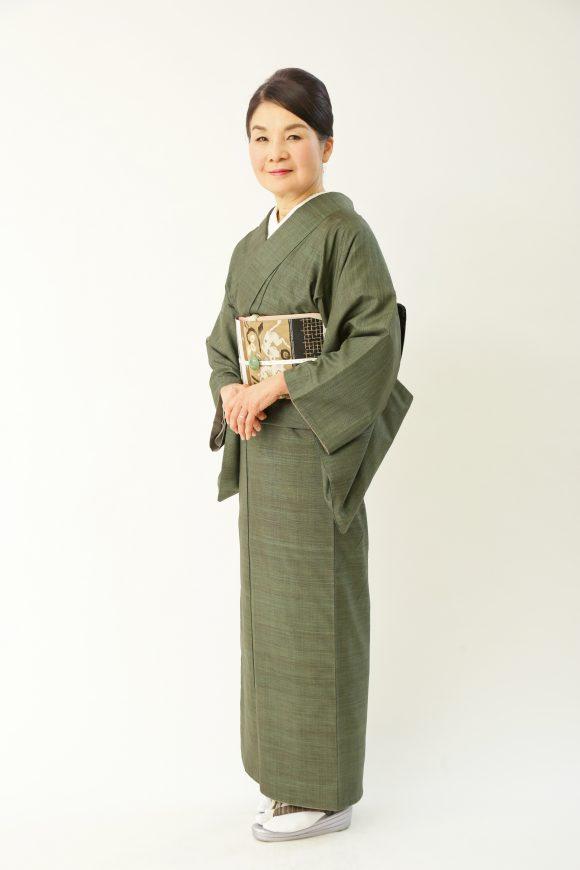 mitsuko-sakai-1