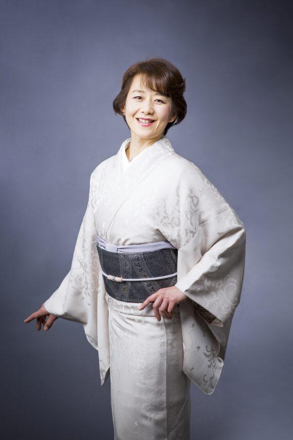 miyuko-kizima-1