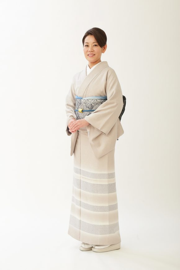 mizuho-kobayashi-1