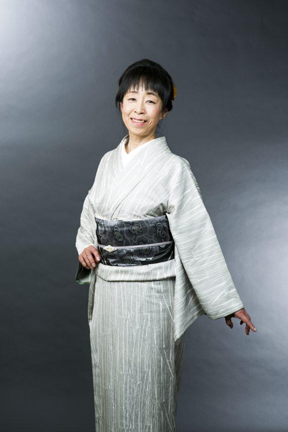 motoe-nakamura-1
