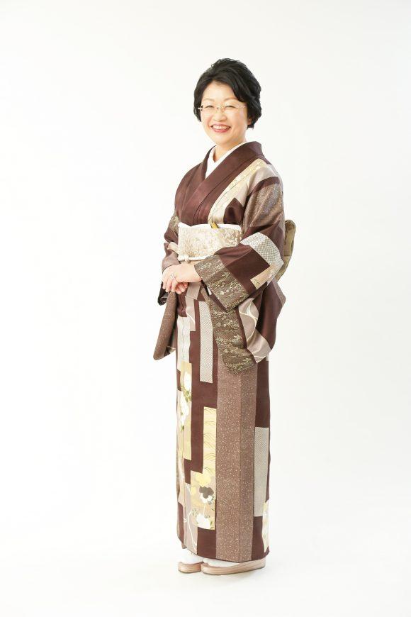 mutsuko-hosoya-1